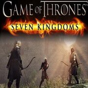 Game of Thrones Seven Kingdoms скачать торрент