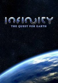 Infinity The Quest for Earth скачать торрент