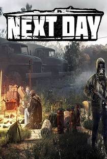 Next Day Survival
