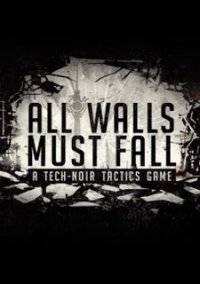 Fall Guys Ultimate Knockout скачать торрент бесплатно на ПК