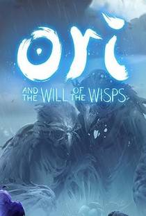 Ori and the Will of the Wisps скачать торрент