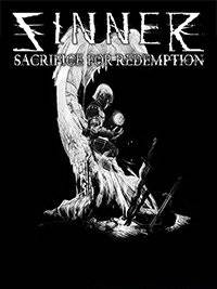 Sinner Sacrifice for Redemption скачать торрент