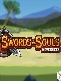 Swords and Souls: Neverseen