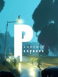 Pandemic Express Zombie Escape скачать торрент