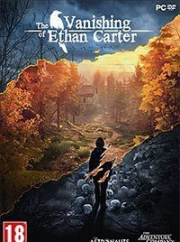 The Vanishing of Ethan Carter Redux скачать торрент