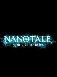 Nanotale - Typing Chronicles