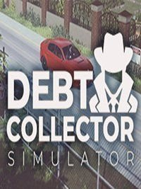 Debt Collector Simulator