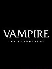 Vampire The Masquerade - Coteries of New York скачать через торрент