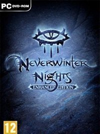 Neverwinter Nights Enhanced Edition скачать торрент