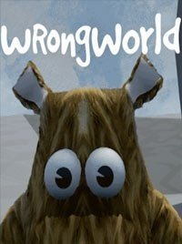 Wrongworld