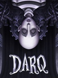 DARQ The Tower