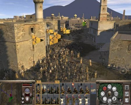 Total War MEDIEVAL 2 Definitive Edition