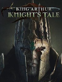 King Arthur Knight's Tale