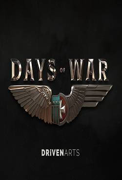 Days of War