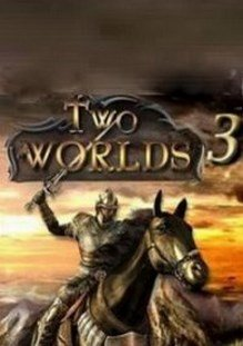 Two Worlds 3