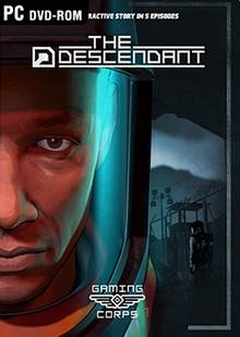The Descendant 1-5