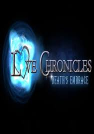 Love Chronicles 6 Deaths Embrace