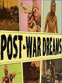 Post War Dreams