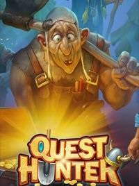 Quest Hunter