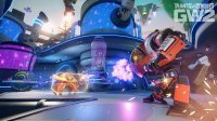 Plants vs Zombies Garden Warfare 2