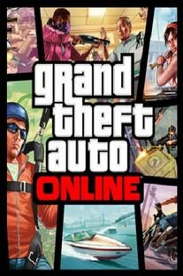 Скачать игру gta 5 / grand theft auto v [v 1. 0. 1180. 1] (2015) pc.