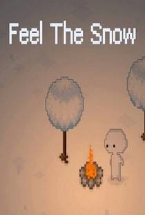 Feel The Snow