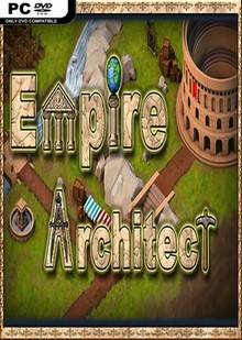 Empire Architect