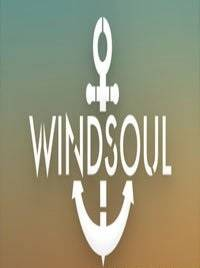 WindSoul