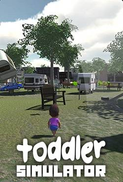 Toddler Simulator
