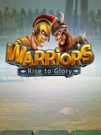 Warriors Rise to Glory