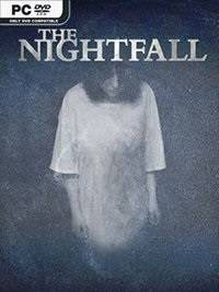 The Nightfall Halloween Edition